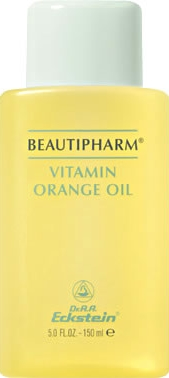 beautipharm-vitamin-orange-oil